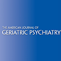/Am%20J%20Geriatr%20Psychiatry